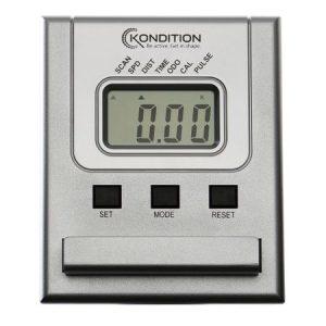 Kondition BEL-7800 display