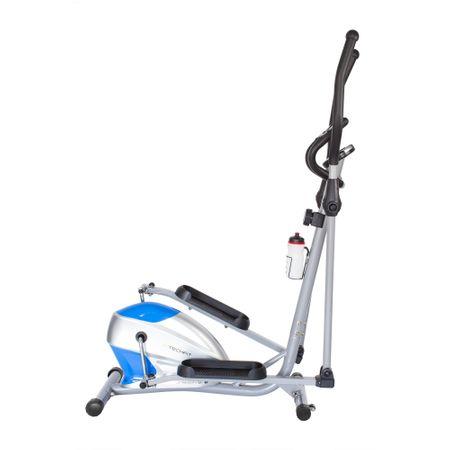 Exercitii slabit bicicleta eliptica