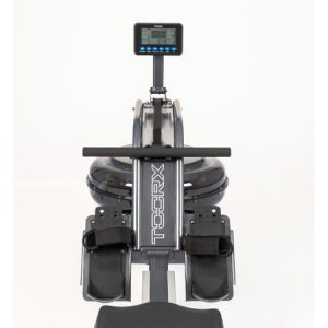 TOORX ROWER SEA Review